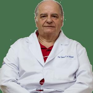Dr. Antônio Marrone Neurologista