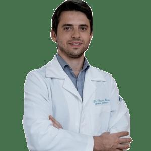 Dr. Ernesto Bettio Cirurgião Vascular Angiologia