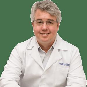 Dr. Fernando Nogueira Cardiologista