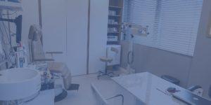 Consultório Odontológico Multiclínica Palombini
