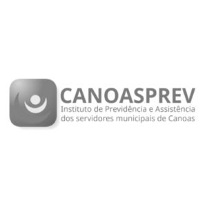 Canoasprev