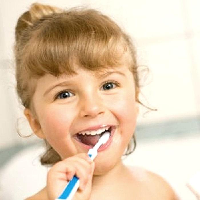Multiclínica Palombini Odontologia - Pediatria-min